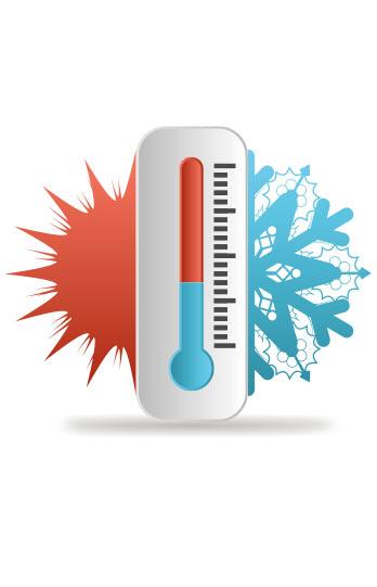 Wärme-Kältetherapie bei Arthur König